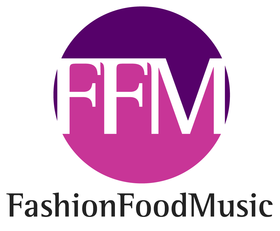 Fashion Food Music