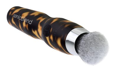 Sonicblend Antimicrobial Sonic Makeup Brush