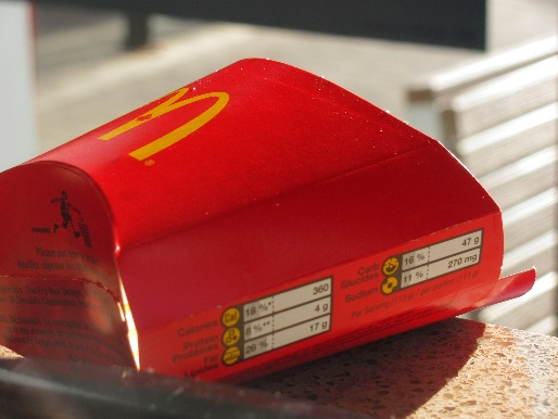 McDonald's Collaborations