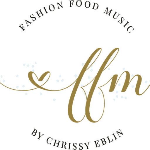 Fashion Food Music | Fashion Food Blog