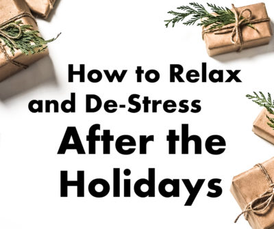 Relax-and-De-Stress1
