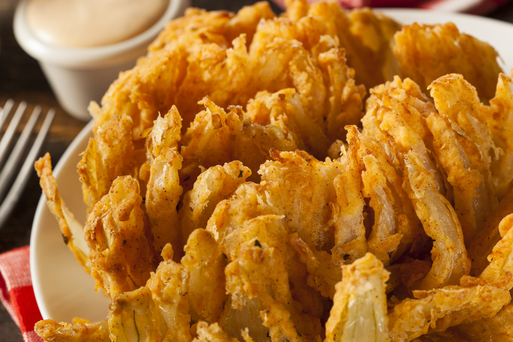 Bloomin Onion Recipe Outback Steakhouse Bloomin Onion